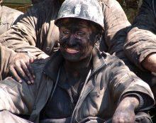Coal Miner Deported after Being Mistaken for a Refugee