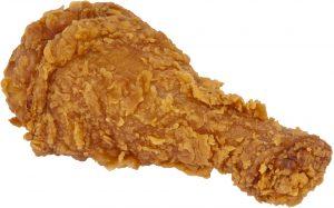 Happy Chicken Day